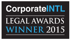 images/2015---Legal-Awards-Logo.jpg