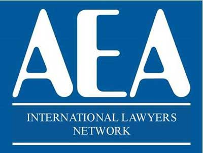 images/AEA-Attorneys-austria.jpg