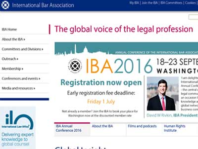 images/iba-Attorneys-austria-law-experts.jpg